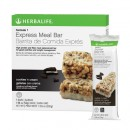 Herbalife Formula 1 Express Bar (392g)