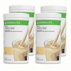 Herbalife Formula 1 Shake (550g 4x Pack) * Choose Different Flavours *