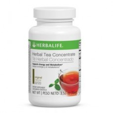 Herbalife Instant Herbal Beverage (100g)