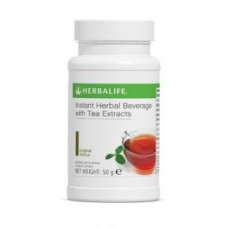 Herbalife Instant Herbal Beverage (50g)